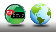 Licensing Music