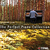 The Perfect Piano Collection.
