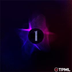 TPML Volume 1