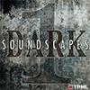Dark Soundscapes 1