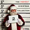 The Perfect Christmas Collection Vol.2
