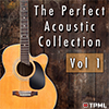 The Perfect Acoustic Collection 1