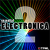 Essential Electronica 2