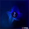 TPML Volume 2