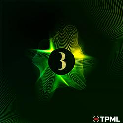 TPML Volume 3