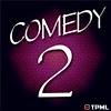 Comedy Vol.2