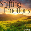 Shifting Emotions