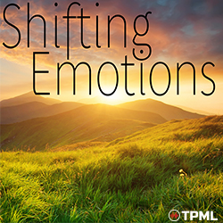 Shifting Emotions