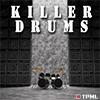 Killer Drums
