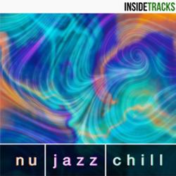Nu Jazz Chill