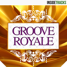 Groove Royal
