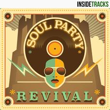 Soul Party Revival