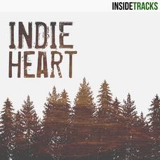 Indie Heart