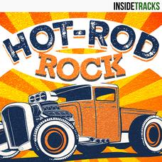 Hot Rod Rock