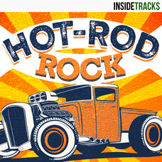 Hot Rod Rock