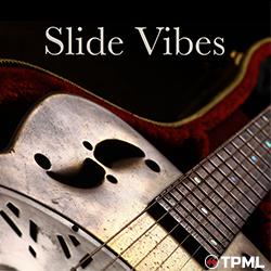 Slide Vibes