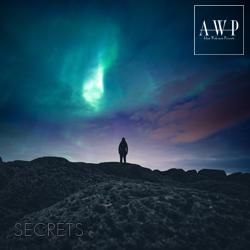 Secrets - Justin Swadling
