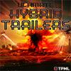 Ultimate Hybrid Trailers