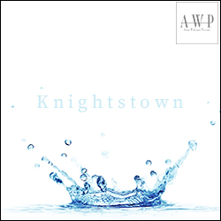 Knightstown