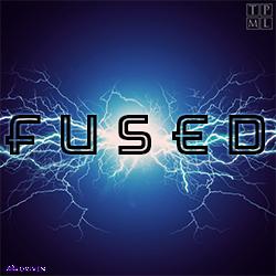 Fused