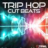 Trip Hop & Cut Beats