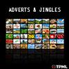 Adverts & Jingles