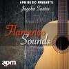 Flamenco Sounds