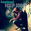 Emotional Hip Hop