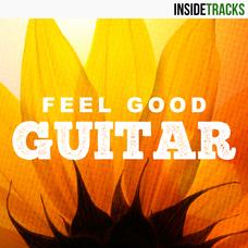 Feel Good Guitar