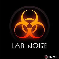 Lab Noise