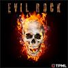 Evil Rock
