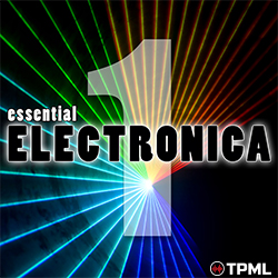Essential Electronica 1