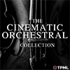 The Cinematic Orchestral Collection