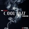 The Perfect Cool Jazz Collection