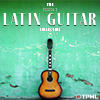 The Perfect Latin Guitar Collection