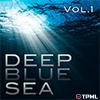 Deep Blue Sea Vol.1