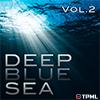Deep Blue Sea Vol.2
