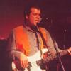 Steve Barnacle