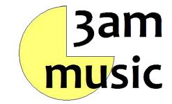 3AM Music