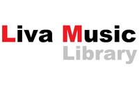 LivaMusic