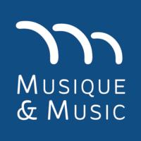 Musique & Music