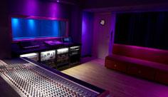 Wendy House Studios