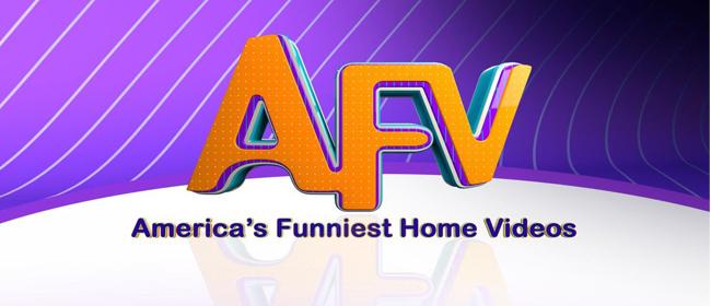A F V