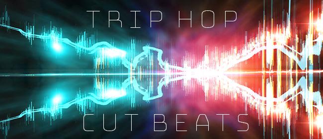 Trip Hop Cut Beats